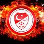Süper Lig'de 4 maçın programı değişti!