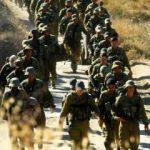 Türkiye'den İsrail'e 'şiddetli' kınama