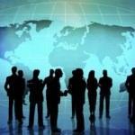 Hizmet sektörü güven endeksi arttı!