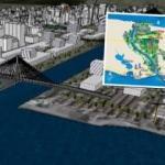 Kanal İstanbul Projesine yasal düzenleme!