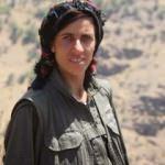 PKK'nın YPS'li lideri öldürüldü