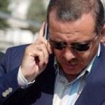 Rivlin'den Erdoğan'a teşekkür