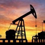 Rockefeller petrolden çekiliyor!