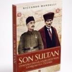 Son Sultan Vahdettin