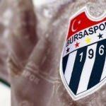 Süper Lig devi Passolig'den ayrılıyor!