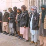 Afganistan'da Taliban'a yönelik operasyon: 220 ölü