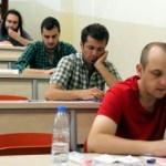 Taşerona kadro KPSS mağdurlarını endişelendirdi