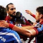 3 futbolcu birden rest çekti! 'Oynamıyoruz'