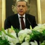 Erdoğan'dan ABD'de kritik açıklamalar