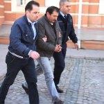 Çankırı'daki cinsel istismar iddiası