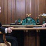 Kadirov:Ben bir askerim,komutanım ne derse yaparım