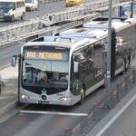 İstanbullulara müjdeli haber