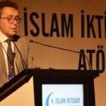 'Sosyal adalet ilk Kur'an'la evrensel yankı yaptı'