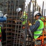 Binlerce işçiyi sevindiren haber!