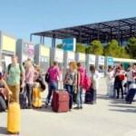 Yabancılardan 'Türkiye'ye gelin' çağrısı