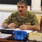 Azerbaycan'dan flaş Ermenistan talimatı