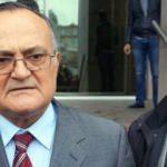 Emekli orgenerale 150 bin lira tazminat