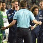 Pepe: Cezasını ağır ödedik