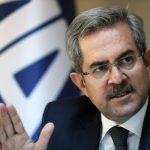 """Ermenistan işgaline karşı imza kampanyasında """"rekor"""" hedefi"""