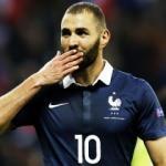 Benzema EURO 2016'da olacak mı? Açıklandı