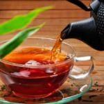 Sahurda demli çay içmeyin!