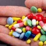 Kilo kaybı ilaç kullanımını azaltıyor