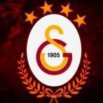 Galatasaray'a şok! Sezon sonu ayrılacak