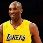 Kobe'yi son kez izlemek için servet ödüyorlar!