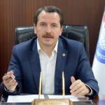 Memur-Sen'den 1 Mayıs açıklaması