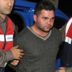 Özgecan'ın katilinin ölümü hakkında şok gelişme