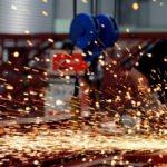 OSB projelerine 75 milyon TL ayrıldı