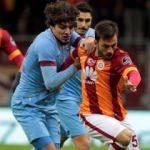 Trabzonspor'da şaşırtan Salih Dursun kararı!