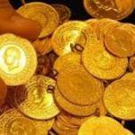 18 nisan altın fiyatları son durum?
