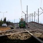 EXPO için 900 milyon liralık demir ağı örüldü