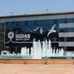 'İGDAŞ için devler devrede' iddiası