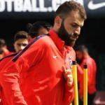 Mustafa Yumlu'ya iki Süper Lig ekibi talip!