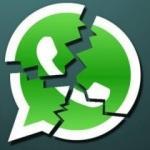 Whatsapp virüs temizleme nasıl yapılır? 20.04.2016