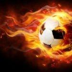 Bundesliga ekibi şokta! Kazada hayatını kaybetti