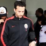 Galatasaray'da Bilal Kısa krizi!