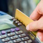 Kartlı ödeme sisteminde yeni dönem!