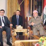 Kuzey Irak'la ticareti uçuracak 4 hamle
