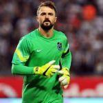 Onur Kıvrak: Trabzonspor'a adamlık yaptım
