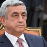 Sarkisyan'dan flaş karar: Hazırım!
