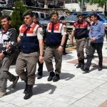 Muğla'da kaçak kazı iddiası