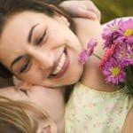 Anneler Günü ne zaman kutlanacak? Anneler Günü 2016 şiirleri