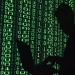 272 milyon e-mail adresi ve şifre çalındı