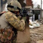 PKK'yı şoka sokan ölüm! 1 numara gitti!