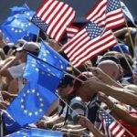 ABD ve AB arasındaki TTIP müzakereleri kesilebilir