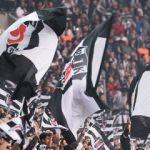 Beşiktaş taraftarı maça alınmayacak!