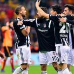 Beşiktaş'ın golünde kural hatası var mı?